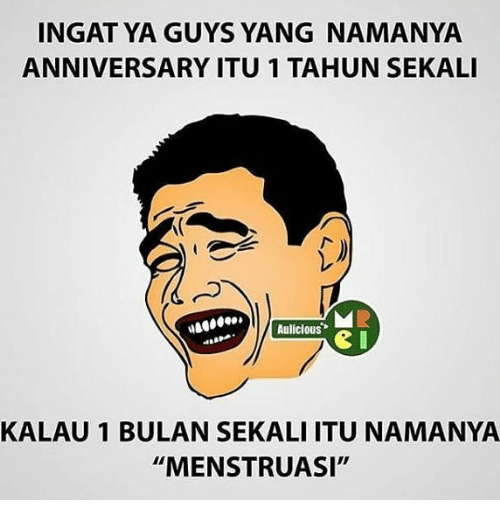Best memes about anniversary