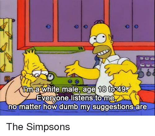 Simpsons Quotes: Funny The Simpsons Memes Of 2016 On SIZZLE
