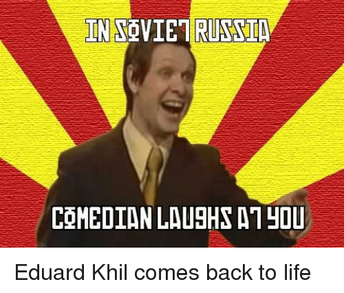 innoviet russia comedian lau9hs a14ou eduard khil comes back to 2695935 the sesame street gang sing the trololo song one last time before