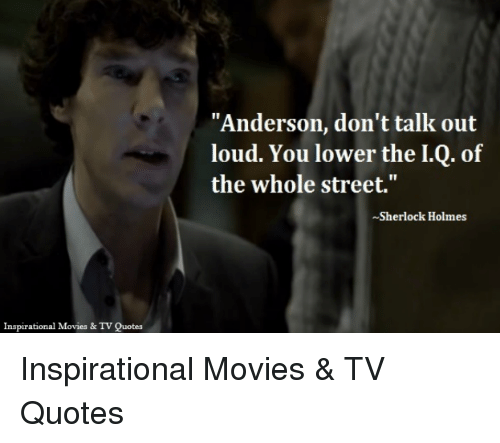 Inspirational Movie Quotes: Funny Quotes Memes Of 2016 On SIZZLE