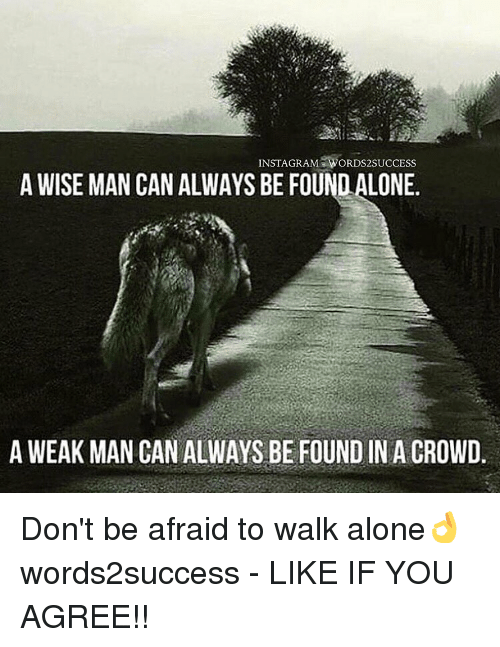 25+ Best Memes About Wise Man