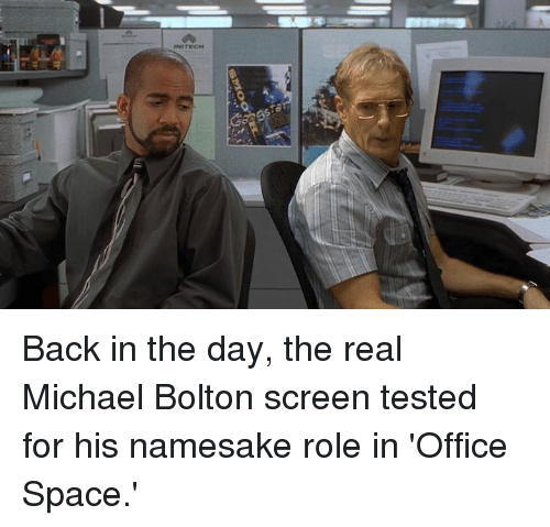 25 best memes about office space office space memes - Back office roles and responsibilities ...