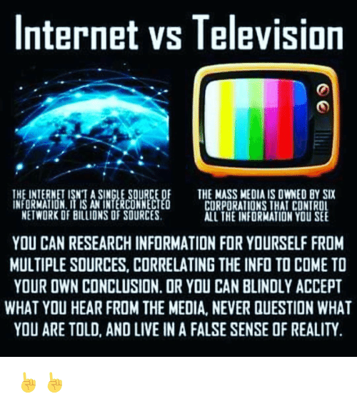 reality tv vs real life tv essay Reality tv vs real life tv one of the main sources of news and entertainment is television every household has a television set in.