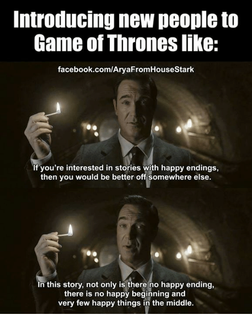 game of thrones like games