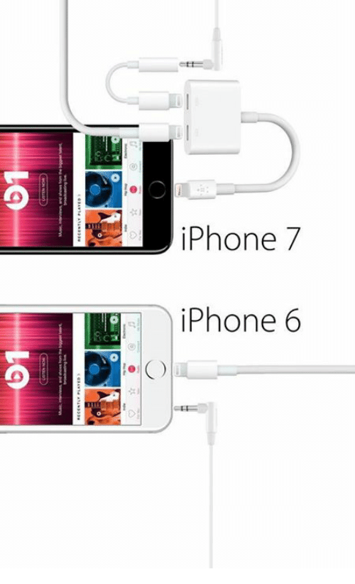 how to get imusic on iphone 7
