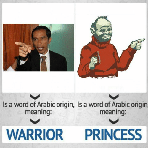 is a word of arabic origin ls a word of 1078566 is a word of arabic origin ls a word of arabic origin meaning