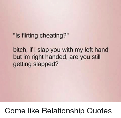 flirting vs cheating infidelity relationship meme funny video