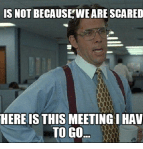 25+ Best Memes About Office Space Birthday Cake