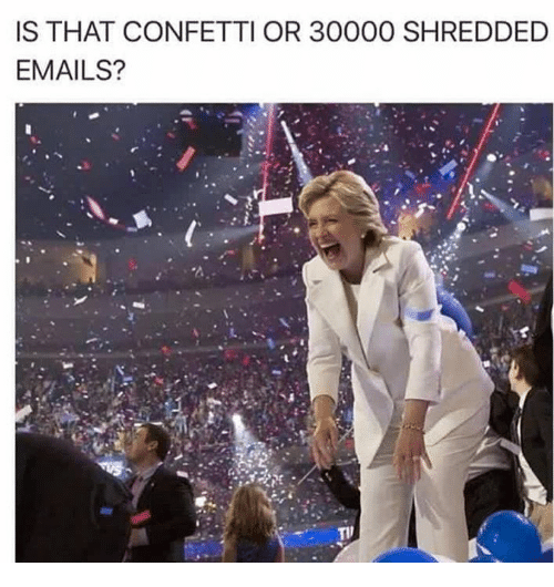 is-that-confetti-or-30000-shredded-emails-3195249.png