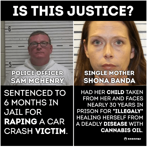 police officer dating victim Domestic violence is always a terrible crime, but victims of a police officer are particularly vulnerable because the officer who is abusing them: has a gun, .