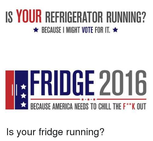 [Image: is-your-refrigerator-running-because-imi...102486.png]