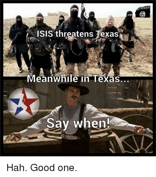 25 Best Memes About Meanwhile In Texas Meanwhile In