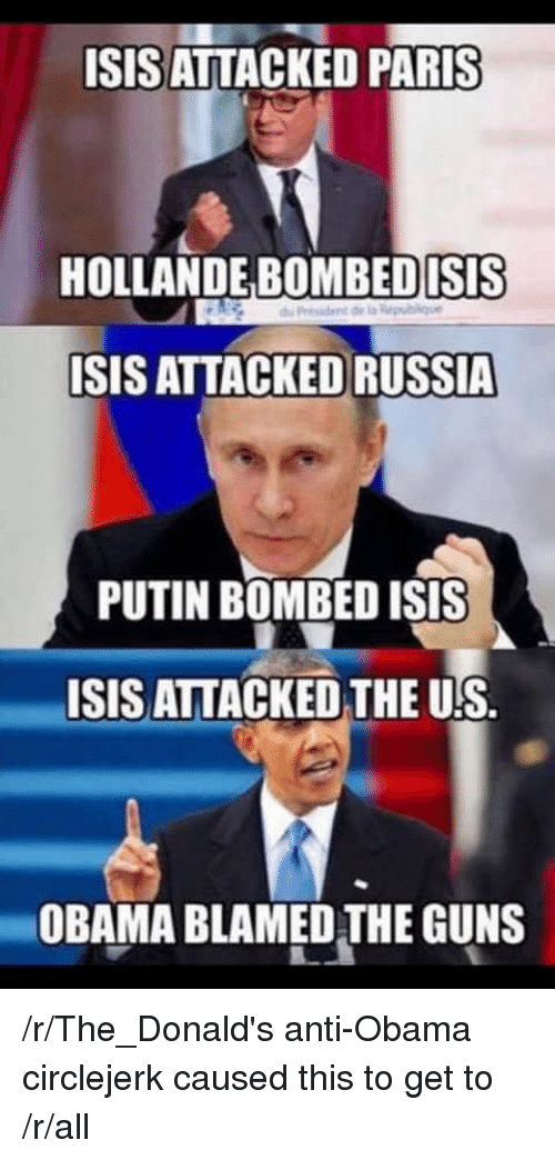 anti isis memes pictures to pin on pinterest pinsdaddy