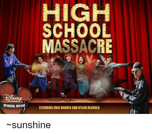 Funny Columbine Shooting Memes Of 2017 On Me Me: Funny School Massacre Memes Of 2017 On SIZZLE