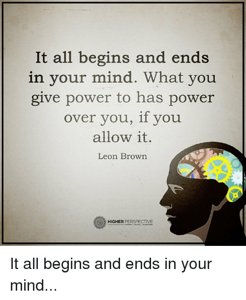 beginning-and-end