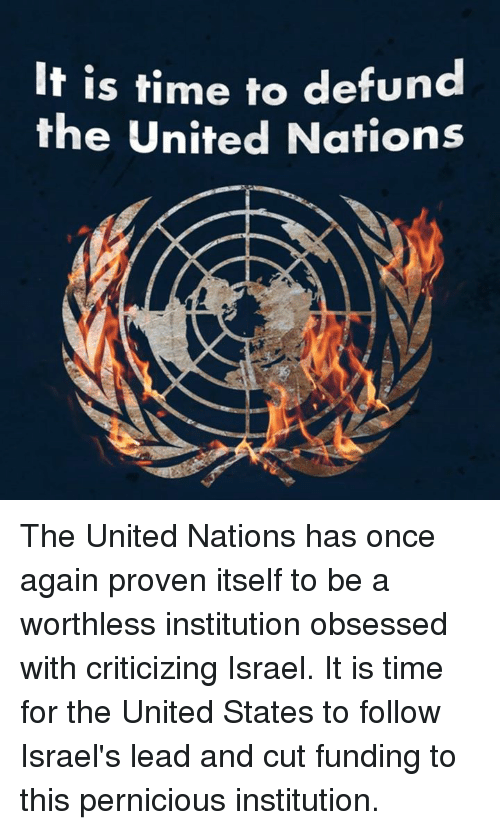 it is period for the nation The league of nations was an intergovernmental organisation founded on 10  january 1920 as  this period also saw the development of international law,  with the first geneva conventions establishing laws dealing with humanitarian  relief.