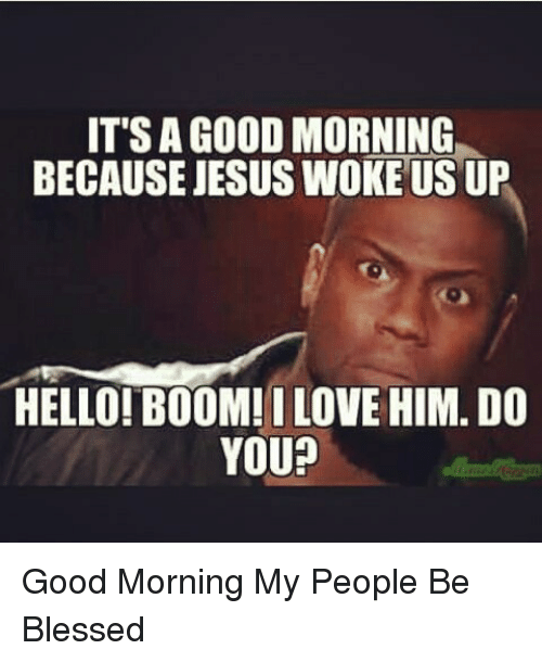 Good Morning Love Memes : Funny good morning my love memes of on sizzle
