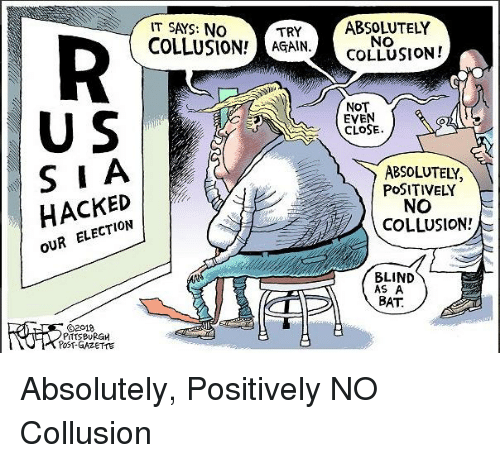 it-says-no-collusion-agancollusion-try-a