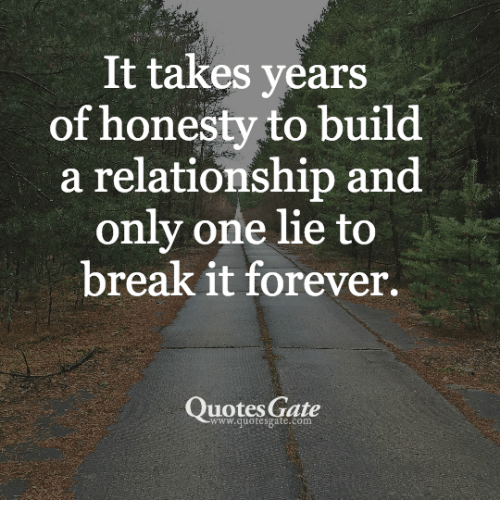 It Takes Two Relationship Quotes: 25+ Best Memes About Quotes
