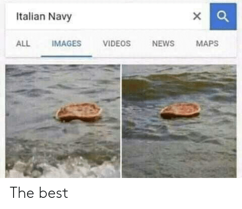 Italian Navy: Italian Navy  ALL IMAGES VIDEOS NEWSMAPS The best