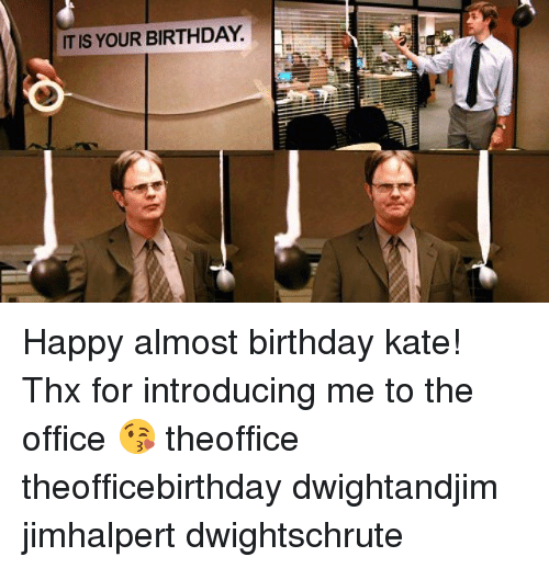 Funny Dwight Schrute Memes Of 2017 On SIZZLE