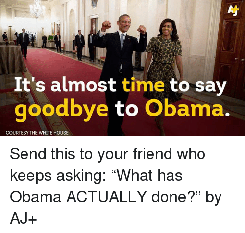 how to say goodbye for the last time