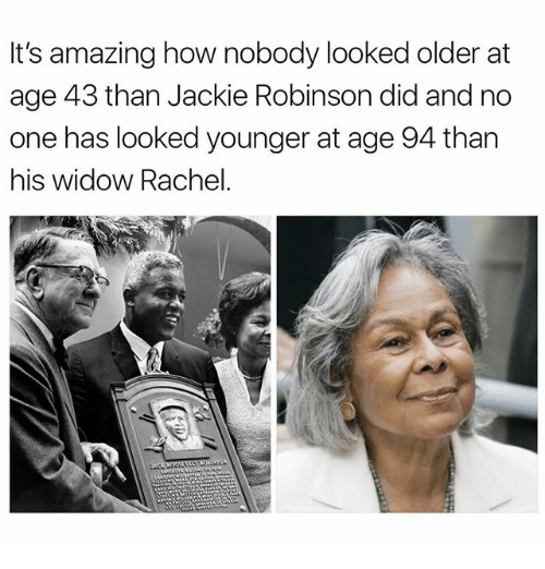 its-amazing-how-nobody-looked-older-at-age-43-than-20971231.png
