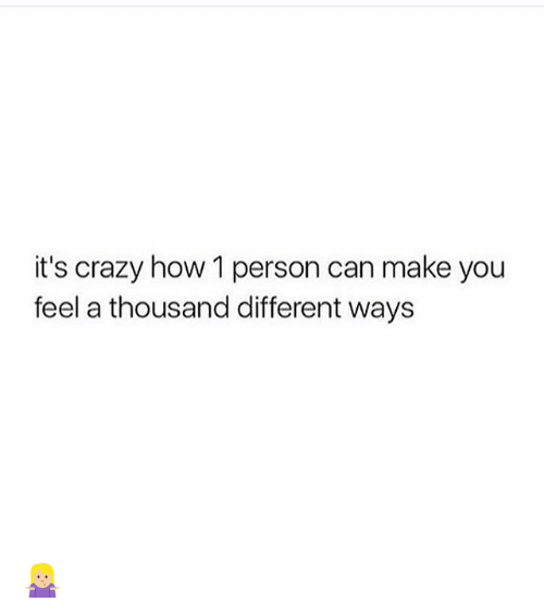 Crazy Memes And Its Howlperson Can Make You Feel A Thousand