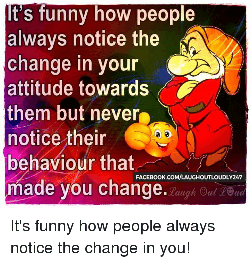 Quotes About People Who Notice: Funny Feud Memes Of 2017 On SIZZLE