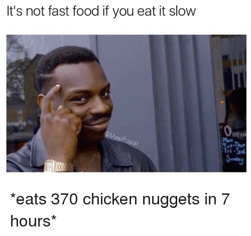 Funny Eat It Memes Of 2017 On SIZZLE