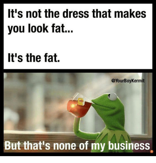 Funny The Dress Memes Of 2017 On SIZZLE