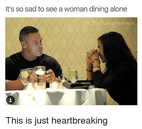 Sad Alone Memes: Search Yay Its Friday Memes On Me.me