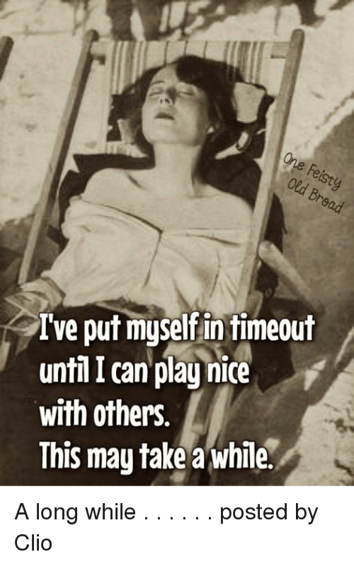 Happens. can Thinking of you while i play with myself are not