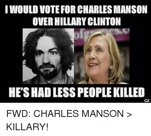 Image result for killary meme