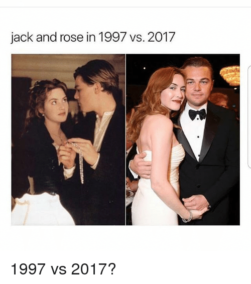 25 best memes about rosee rosee memes - Jack and rose pics ...