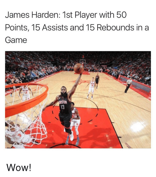 James Harden Points Last Night: Funny James Harden Memes Of 2017 On SIZZLE