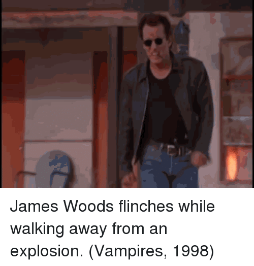 James Woods, Vampires, and Whitepeoplegifs