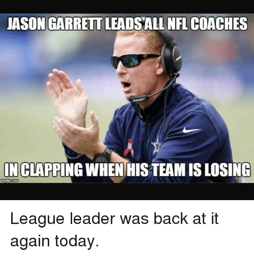 jason-garrett-leadsall-nfl-coaches-in-clapping-when-histeam-is-29208403.png
