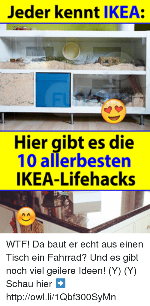 funny ikea memes of 2016 on sizzle cats. Black Bedroom Furniture Sets. Home Design Ideas
