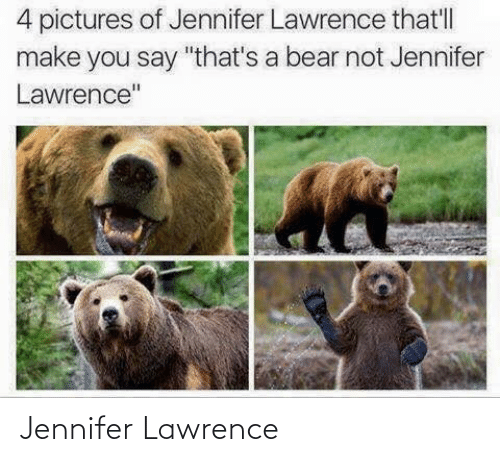 Jennifer Lawrence, Jennifer, and Lawrence: Jennifer Lawrence