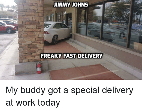 Quiznos Funny Meme : Funny jimmy johns memes of on sizzle jimmie
