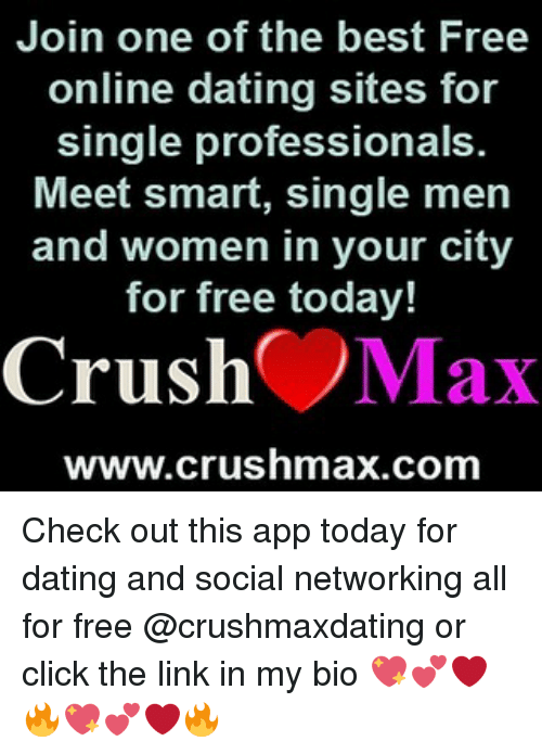Free dating social sites
