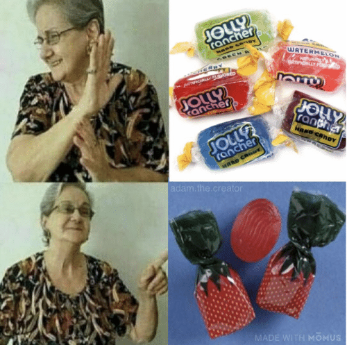 creator: JOLLY  rancher  HARD CRoy  GREENA  WATERMELON  NRTURACLY  RTIFICALLY FO  GERRY  ARTIFICIALLY FLgvORED  ప్ర  rancher  ranther  HARD CANDY  rancher  MARD CARDY  JOLL  adam.the.creator  MADE WITH MOMUS