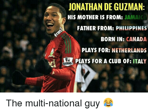 https://pics.onsizzle.com/jonathan-de-guzman-his-mother-is-from-j-father-from-9784302.png