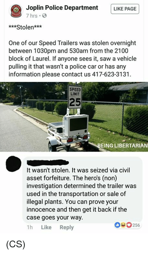 If Your Car Is Seized Can You Get It Back