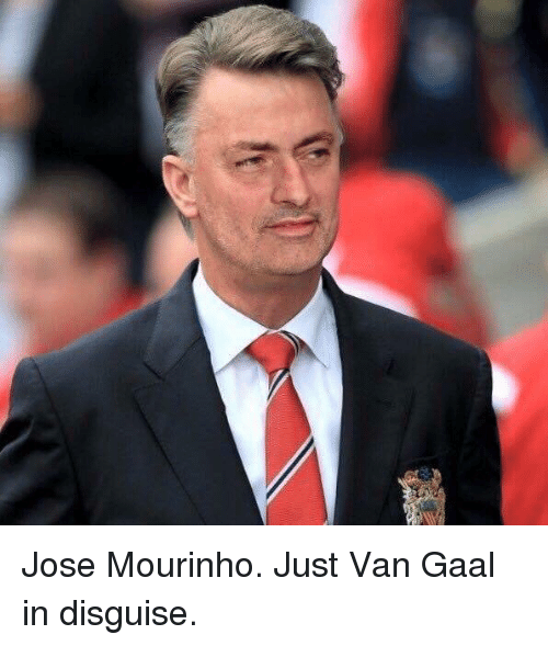 https://pics.onsizzle.com/jose-mourinho-just-van-gaal-in-disguise-3859176.png