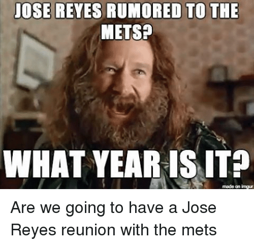 3371 Funny MLB Memes Of 2016 On SIZZLE