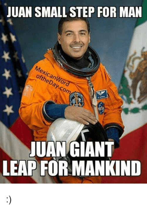 Funny Meme About Juan : Image gallery mexican juan