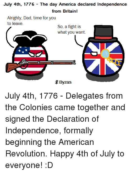 Funny franceball memes of 2016 on sizzle dank for Do they have a 4th of july in england