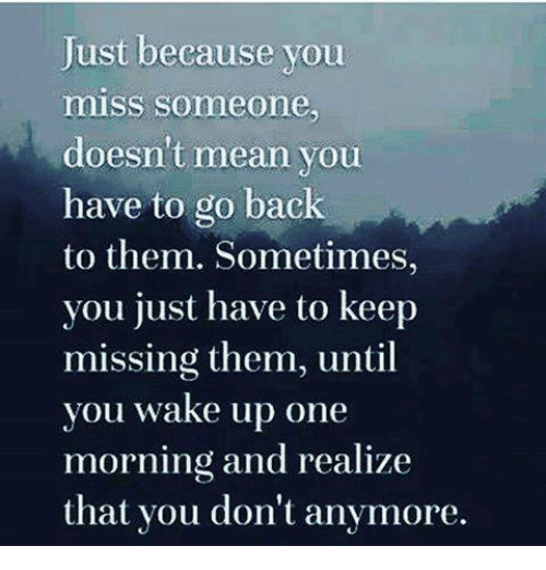 Funny Meme About Missing Someone : Funny miss you memes of on sizzle playing with your